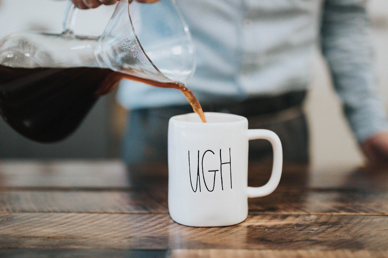 ۲۳ عادت صبحگاهی برای زندگی بهتر!(۱ از ۲)