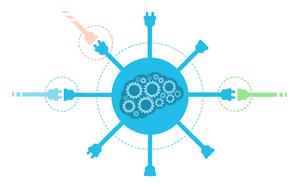 اصول طراحی RESTful API / بهترین راهکار ها