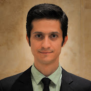 Mojtaba Eslami