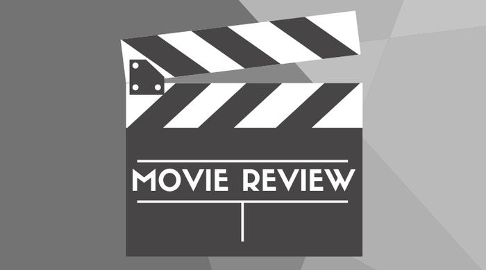 آموزش نقد فیلم (2/1): توضیح روش جان فیسک