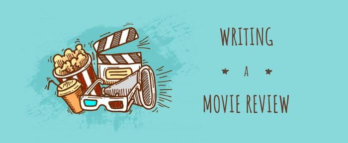 آموزش نقد فیلم (2): بر اساس روش جان فیسک