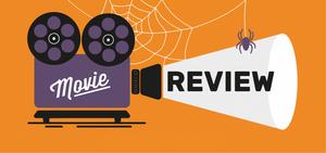 آموزش نقد فیلم (1)