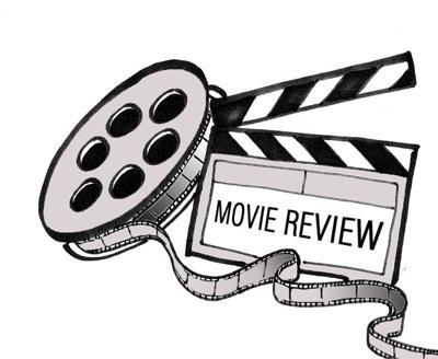 آموزش نقد فیلم(4): روش فنی حکمی