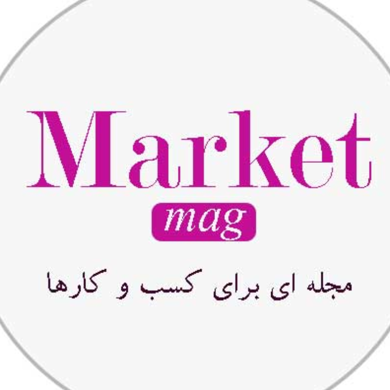 market.mag