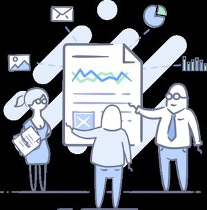 ۳ دلیل مهم برای استفاده از اپلیکیشنساز در کسبوکار شما