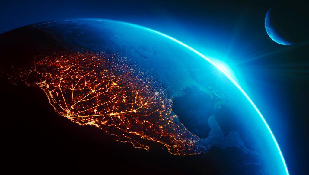 ارزشمندترین منبع دنیا نفتِ عصر دیجیتال است!