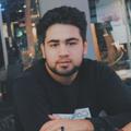 Aryan Mohammadi