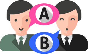 AB test چیست؟