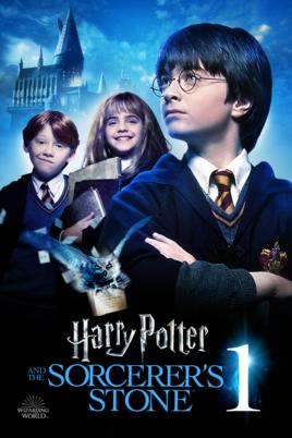 هری، هرمیون و رون