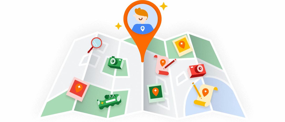 ایجاد نقشه سایت توسط Yoast seo