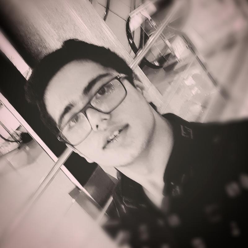 محسن رفیعی