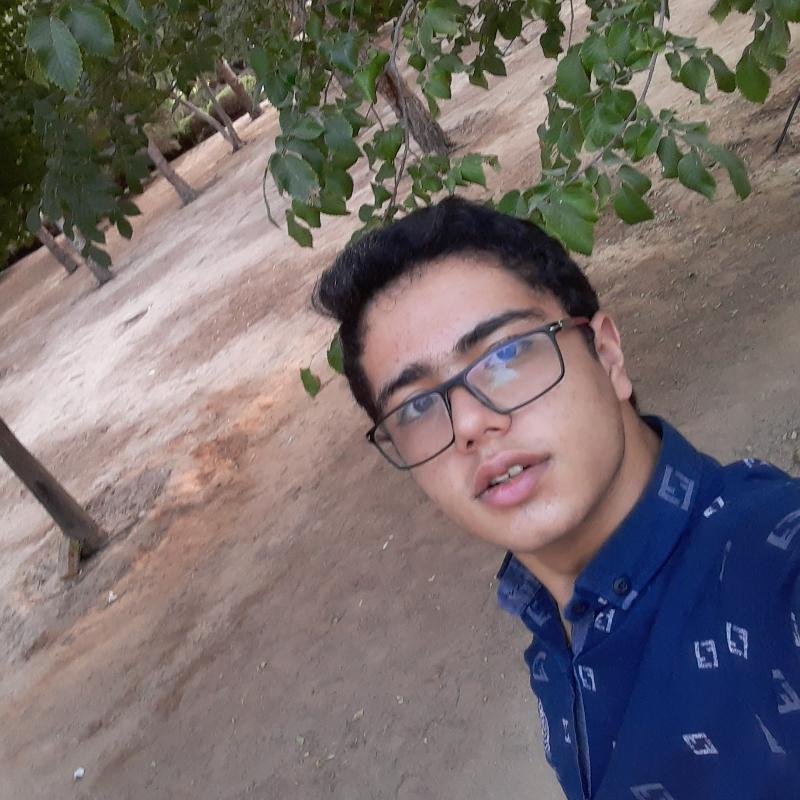 Mohsen Rahavard