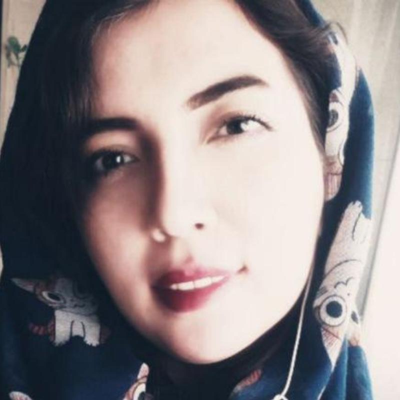سعیده سلطانپور