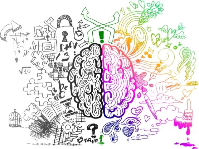 برنامه نویسی یعنی خلق اثر به زبان دیگر