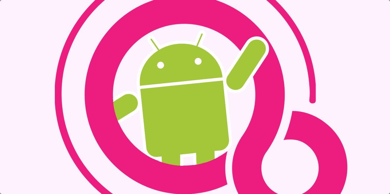 معرفی سیستم عامل جدید گوگل Fuchsia