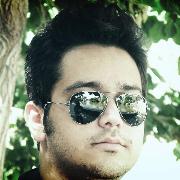 جواد عباسی