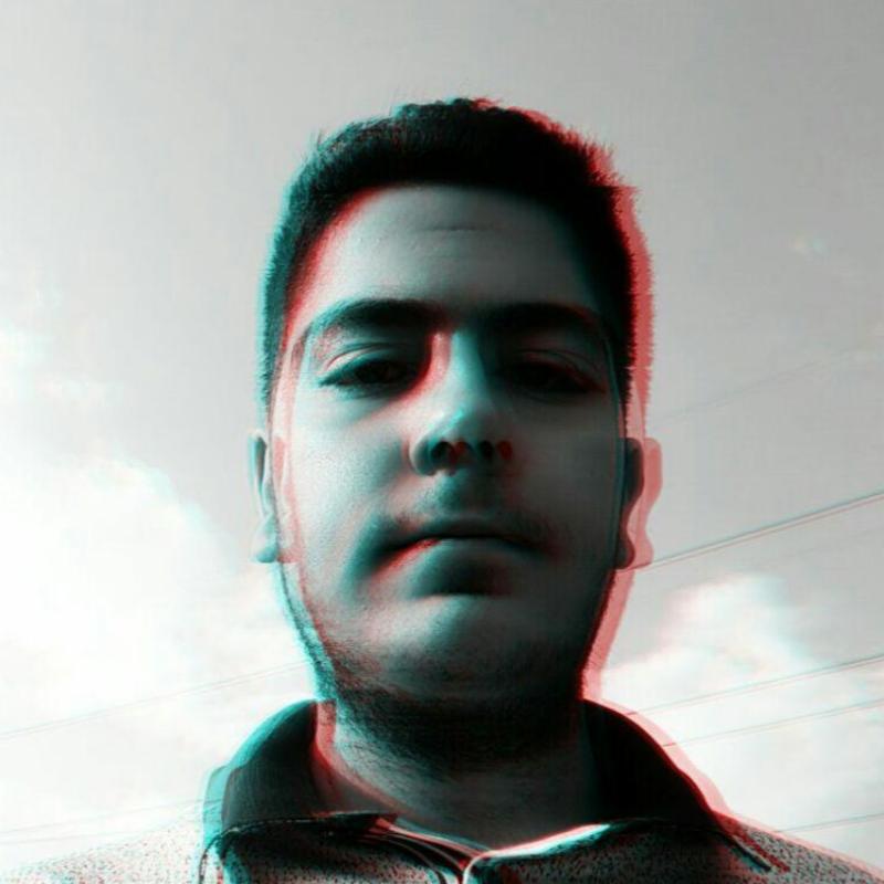 mh.sattarian