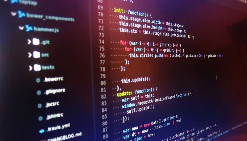 جاوا اسکریپت و ۱۰ دلیل برای یادگیری آن