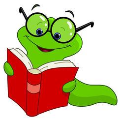 مضرات و خطرات کتاب خواندن را بشناسیم
