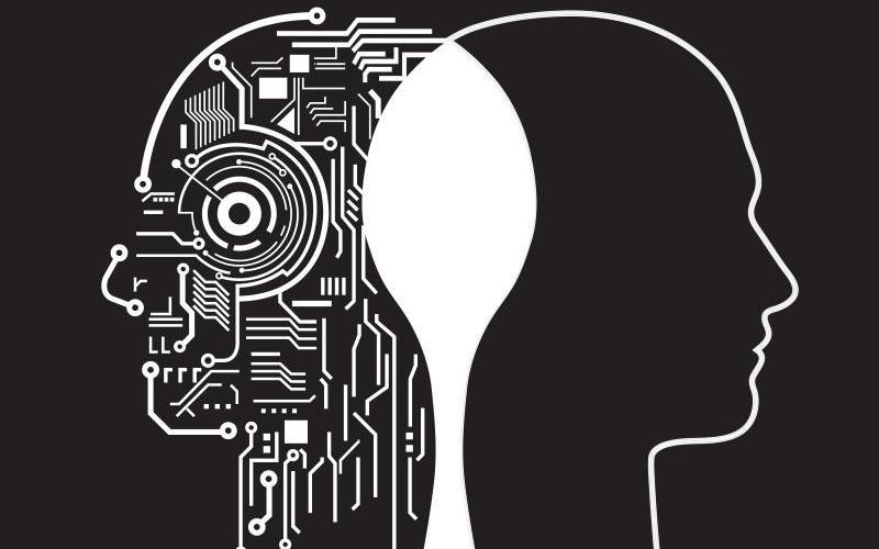 اولین قدمها برای آموختن یادگیری ماشین