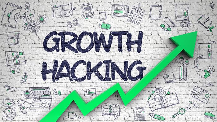 هک رشد چیست؟