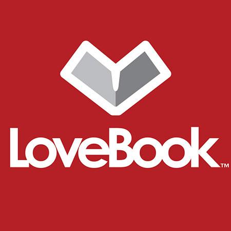 چگونه کتابخوان شویم؟