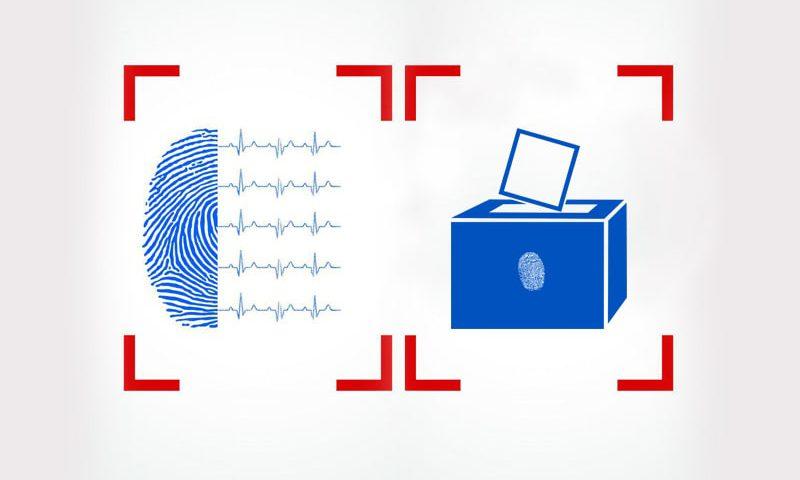 انتخابات مجلس شورای اسلامی ۹۸