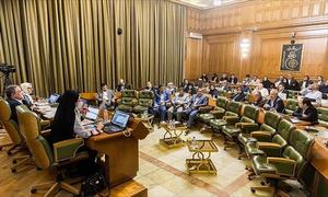 شهرداری تهران در ساخت و ساز شایعه رتبه اول را کسب کرد!