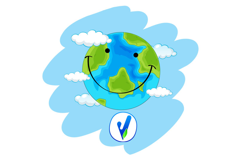 حفاظت از محیط زیست با ویفرم