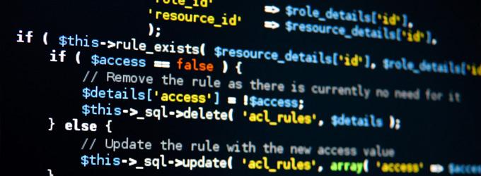 تجاربی که هر برنامه نویس مبتدی باید بداند