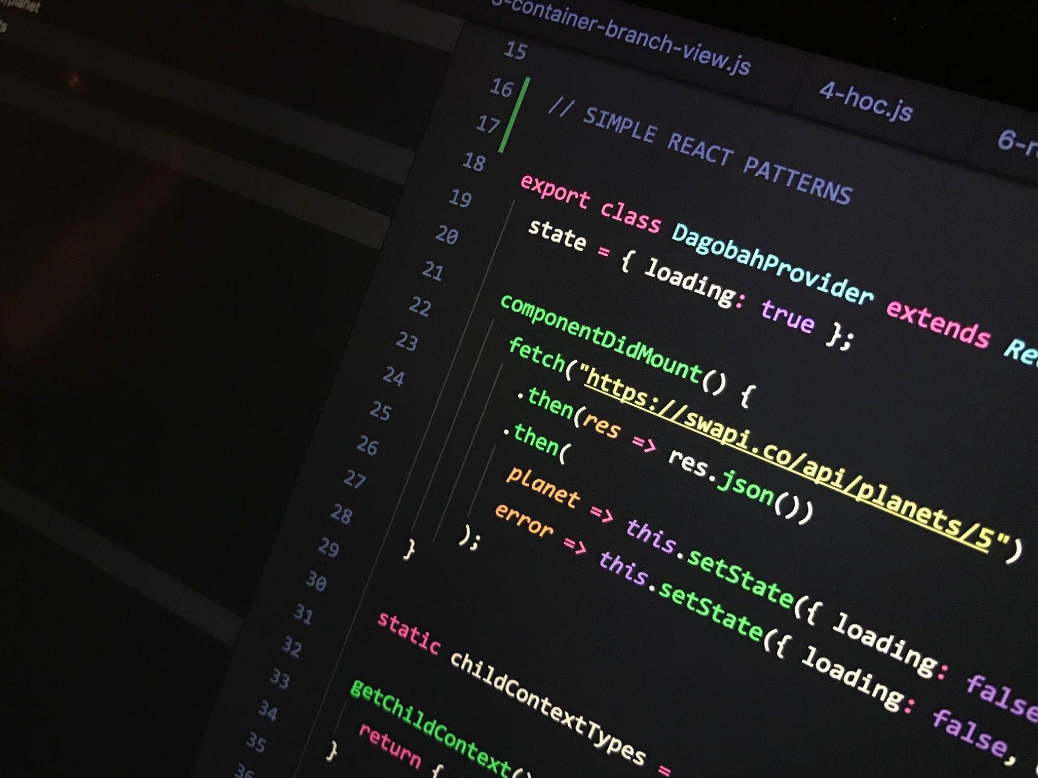 مرتب سازی آرایه ها – تکنیک های برنامه نویسی