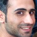 مسعود رضازاده