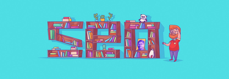 چطور سایت خود را به صفحه اول گوگل بیاوریم؟ به همراه ۷ اصل لازم