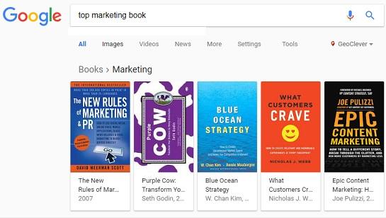 کتاب خوب دیجیتال مارکتینگ