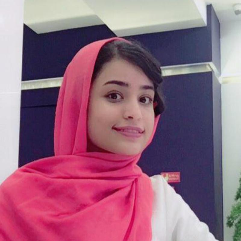 ملیکا فراهانی