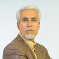 علی اصغر سوادکوهی