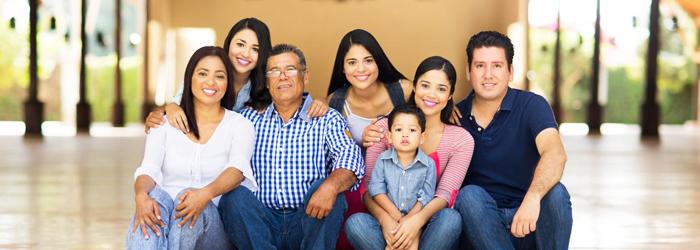 خانواده سالم چگونه خانواده ای است؟*