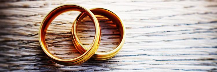 علت طلاق، ازدواج است!