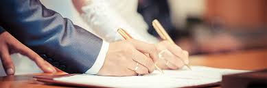 فرد مورد نظر شما برای ازدواج!