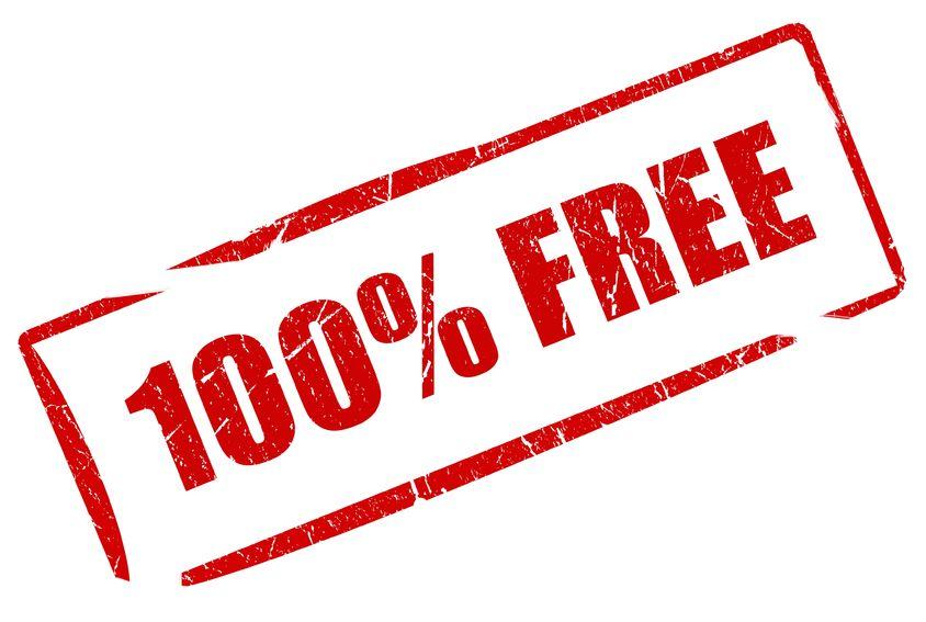 همه چیز را مفت و مجانی می خواهیم!