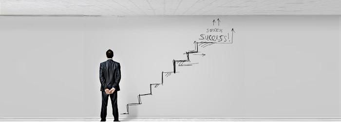 چگونه برای موفقیت برنامه ریزی کنیم؟