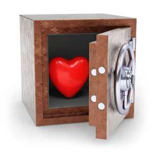 در بانک عاطفی خود سرمایه گذاری کنید تا در زندگی زناشویی ورشکسته نشوید!