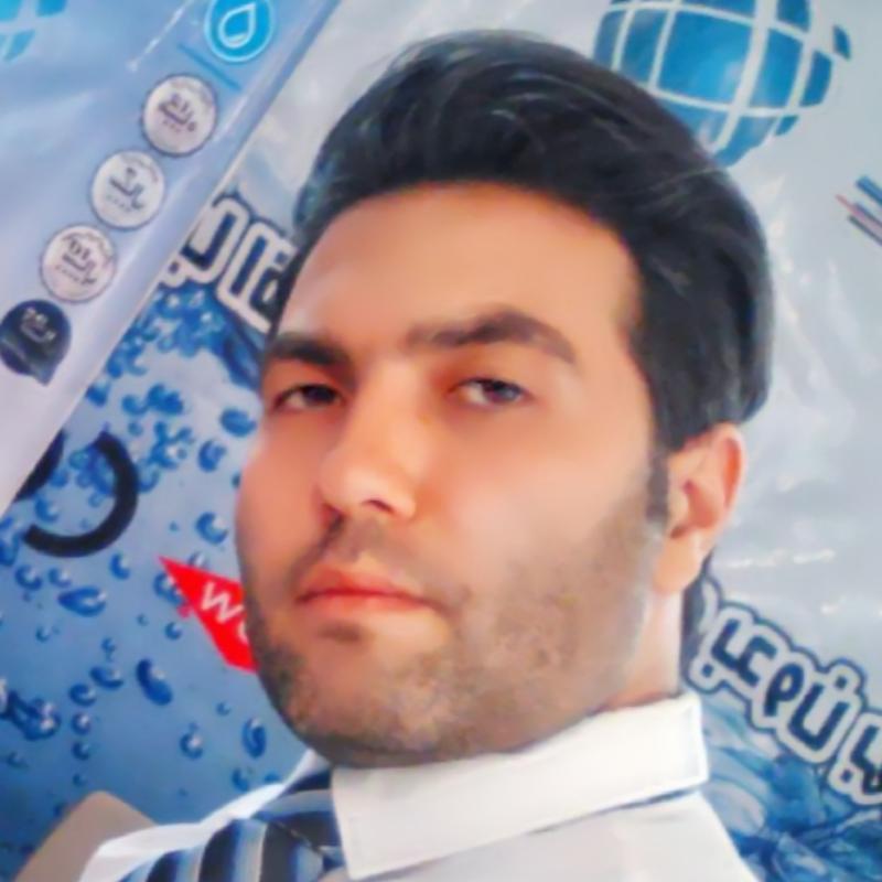 behzad_asadi1