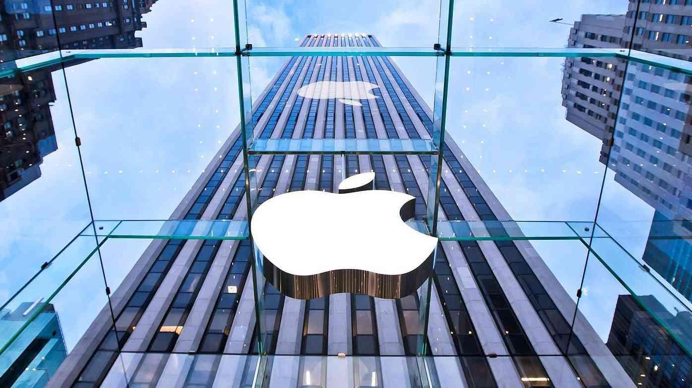 ۱۰ فنون بازاریابی که باید از اپل بیاموزید