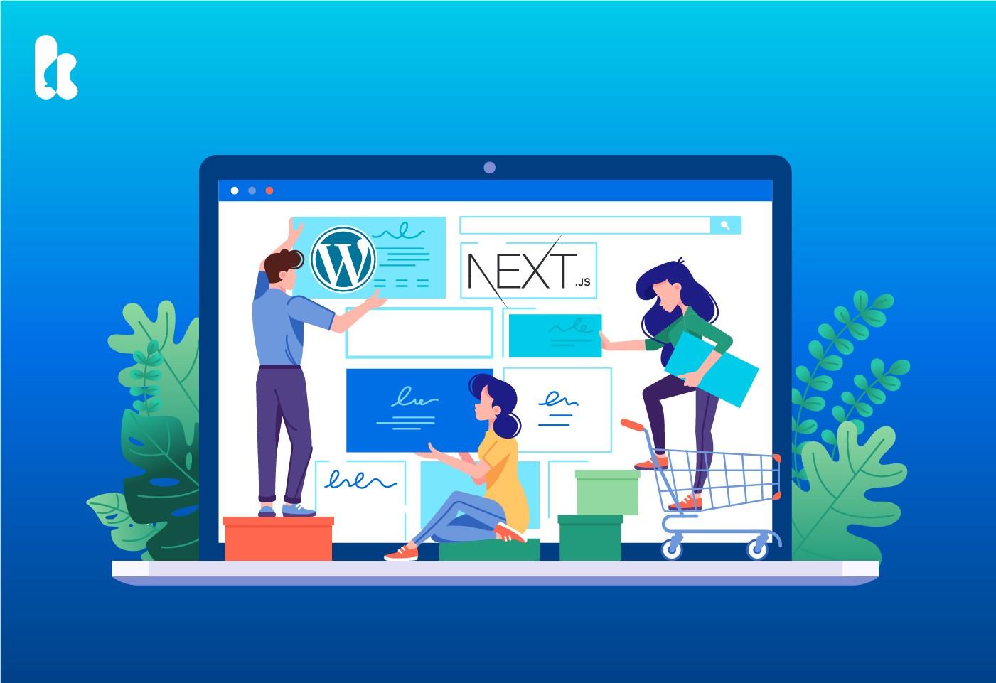 آموزش طراحی سایت با وردپرس بدون کد نویسی