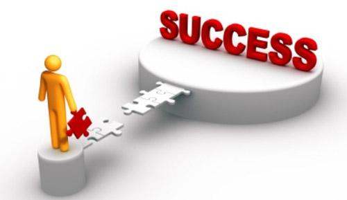 موفقیت یا شکست ؟ اصل ۹۰ به ۱۰ چیست؟