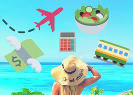 چرا سفر کنیم؟!