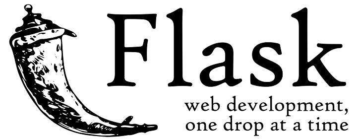 آموزش مقدماتی فلسک (Flask)