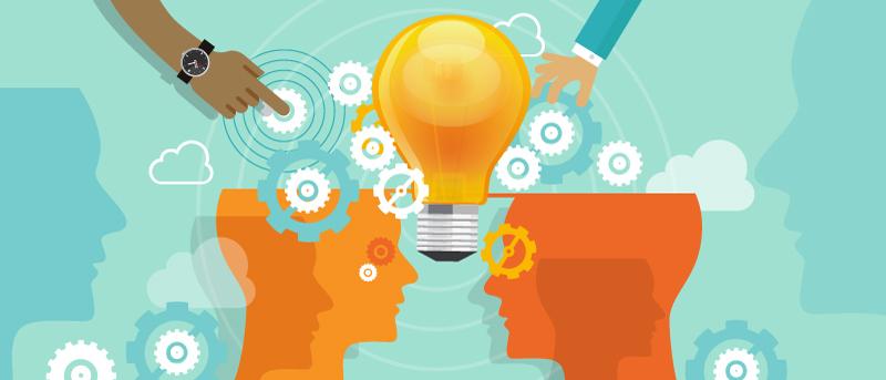 همکاری مشترک، اسارتی لذت بخش برای مشتری