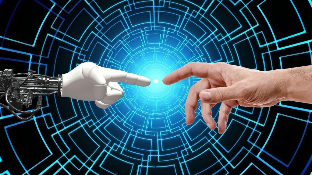 استفاده از یادگیری ماشین در مدیریت محصول